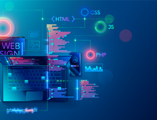 B2B Web Development: What to Know, Examples, and More